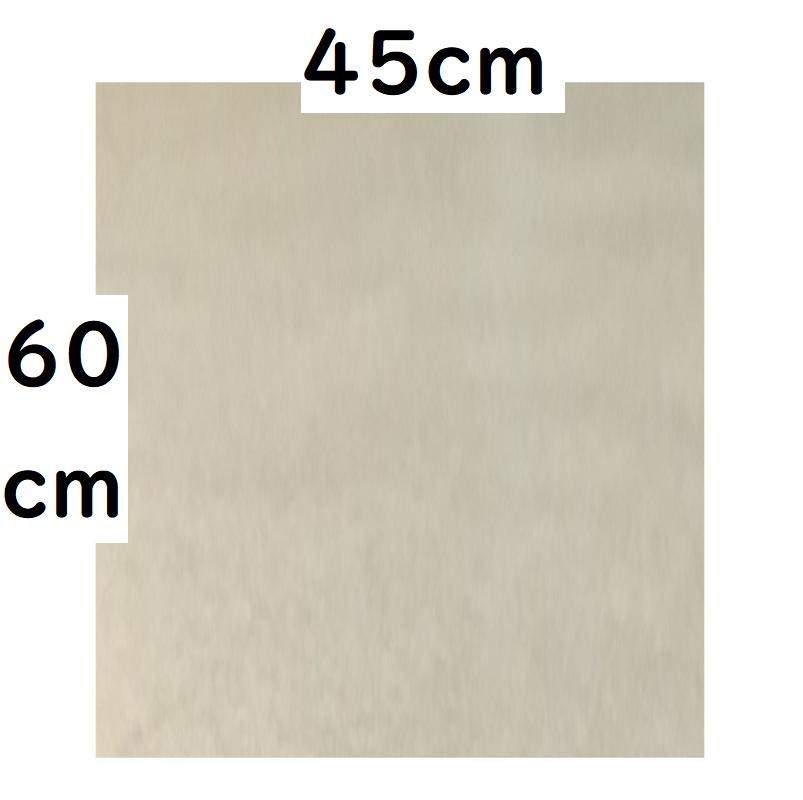 両更クラフト包装紙