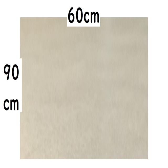 両更クラフト包装紙60×90