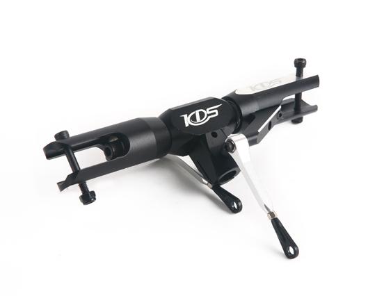 550-1-TDT KDS INNOVA550/600用 TDTメインローターヘッドセット