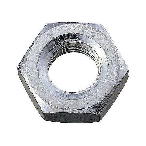 六角ナットM4(10個入れ)