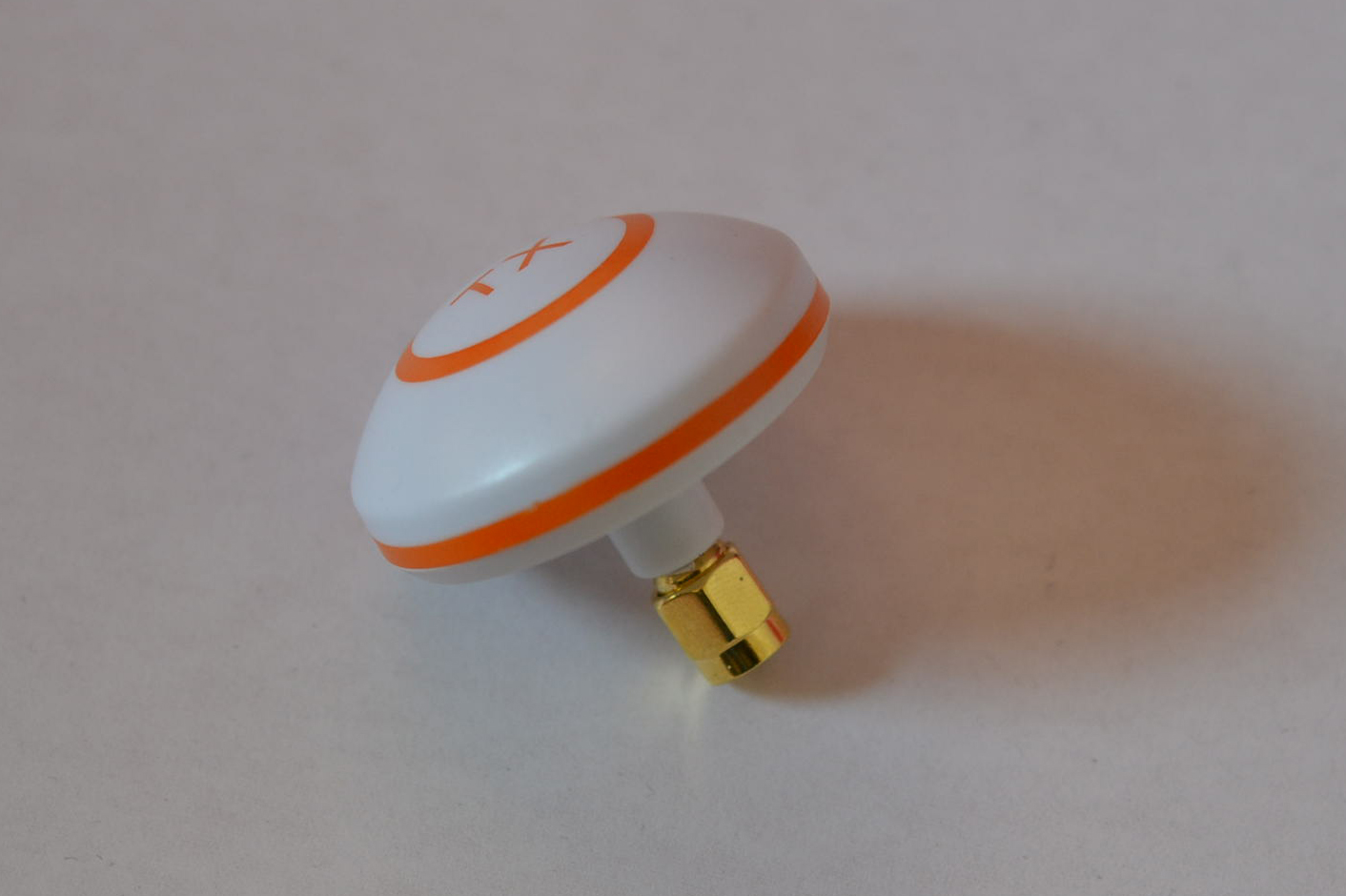 5.8G トランスミッター用 ショート アンテナ