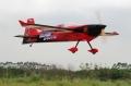 PILOT社 EDGE540V3 エンジン機 RED PRINTINGタイプ 送料込・関税込・運送保険込