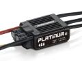 HOBBYWING製 PLATINUM Pro 40A V4 BEC内蔵 5V-8V/7A