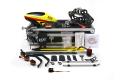 KDS450Q KDS800付 ARF サーボモータアンプ付き
