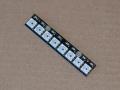 RGB LED スティック (NAZE32、CC3D使用可)