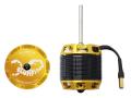 スコーピオン Scorpion HKII-4525-520KV-ULTIMATE 700サイズ用モーター