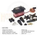 新商品割引キャンペーン DEKO HV7295 デジタル サーボ メタルギヤ 550以上RCヘリ用スワッシュサーボ