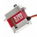 KDS N300サーボ 3個セット 10セット限定