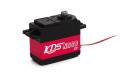 KDS-N680 サーボ