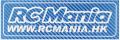 FUTABA T8FG用 プロポスキン カーボン調 ブルー(送料無料)