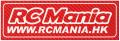 sell JR XG8/XG14用 プロポスキン カーボン調 レッド(送料無料)