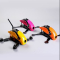 Robocat II 270mm FPV-Racing Mini クアッドコプター カーボン フレームキット