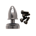 Little Spyder 450用 ペラシャフト CW/CCW