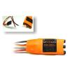 SKH04-008 Little Spyder 450用 2-3S アンプ