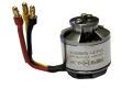 SKY-HERO用 470KV ブラシレスモーター 6S対応