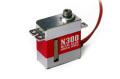 2004-N300 KDS-N300 デジタル サーボ