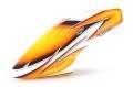 ZERO600-4 INNOVA600/700用 キャノピー