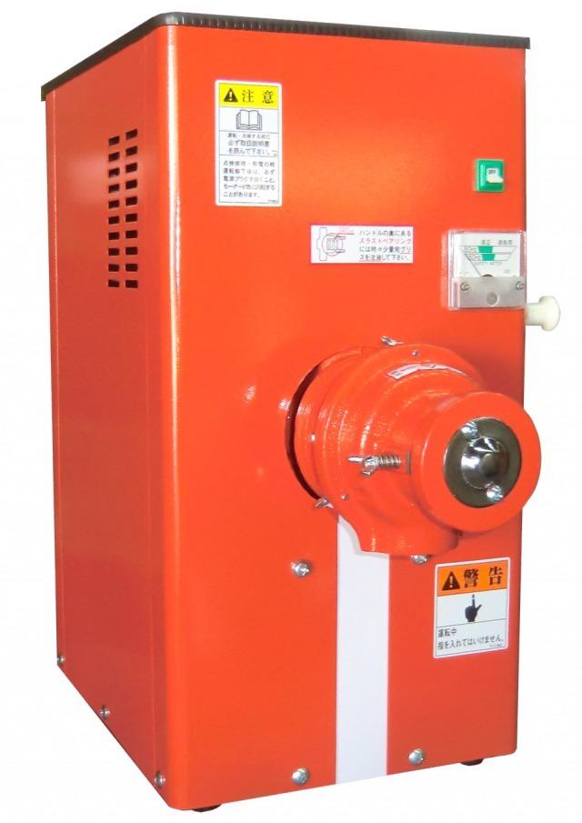 小型電動製粉機 粉一番【M-300A】