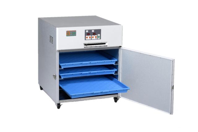 【送料無料】製造国:日本 安心の品質 電気乾燥機 【返品不可・代引き不可】