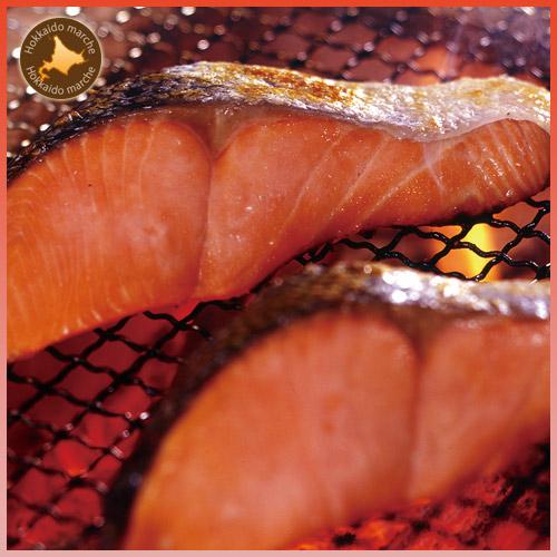 紅鮭/イクラ