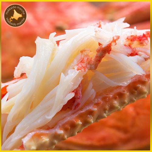 蟹懐石/かにセット/蟹