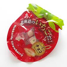 ichigoha-fuchoko