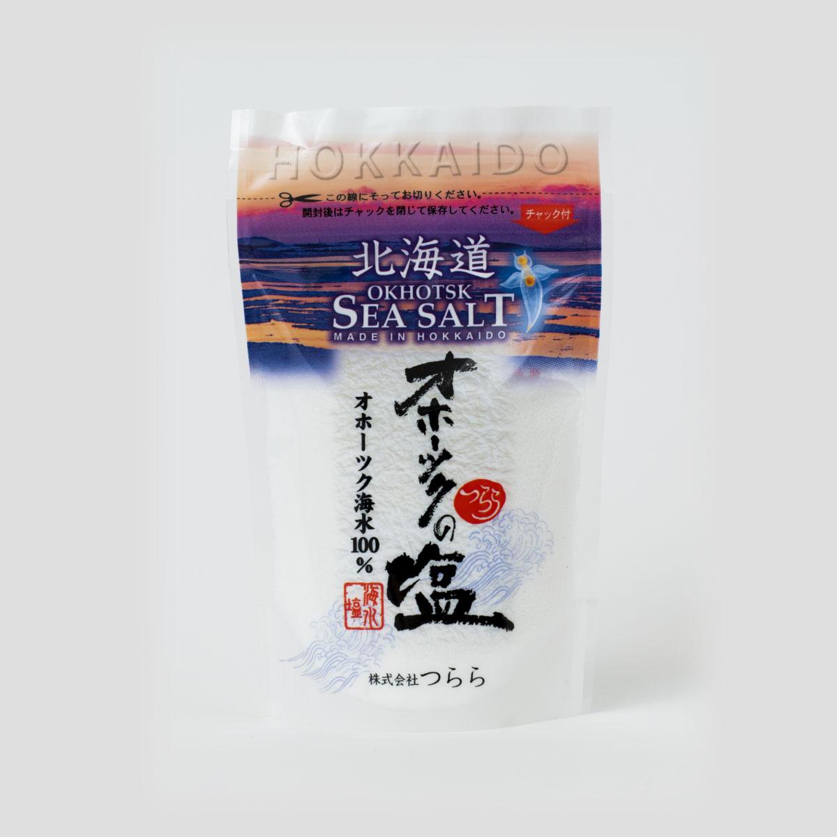 siohukuro