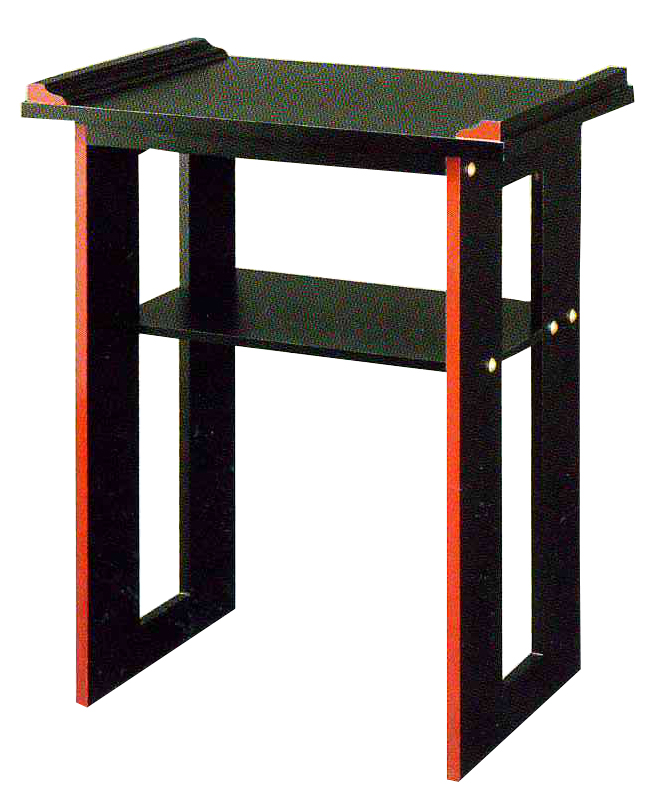 椅子用経机 天板巾1.8尺(54cm)