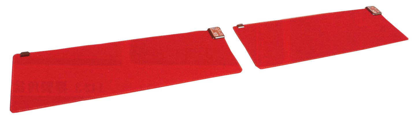連結電気カーペット 180cm×60cm