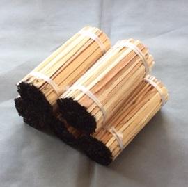 護摩木 杉製 108