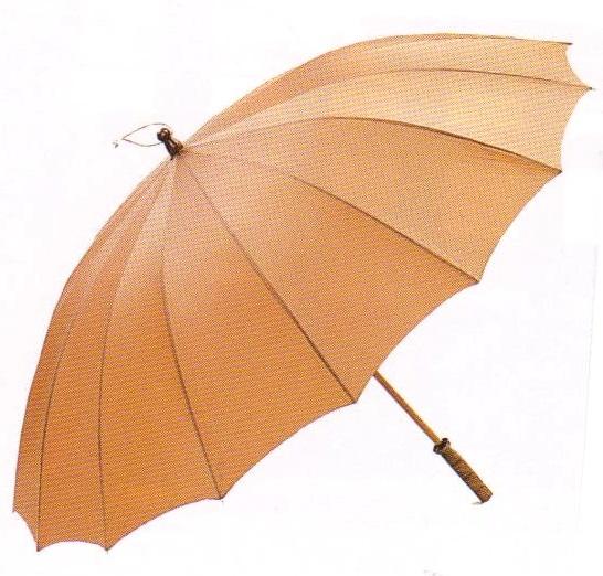 番傘 ジャンボ傘
