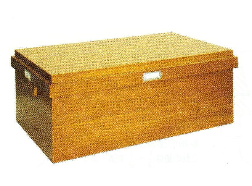 木製仏具収納箱