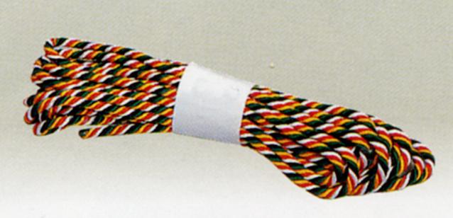 壇線(人絹)