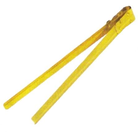 護摩 火箸
