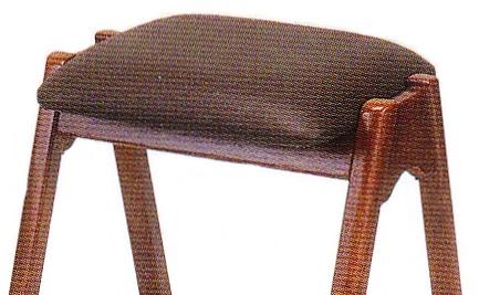 椅子 TR アップ