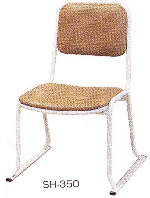 sh350本堂用お詣り椅子