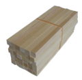 壇木(36本)24×1.5×1.5cm