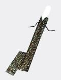 金襴塔婆入れ袋 3尺〜4尺用
