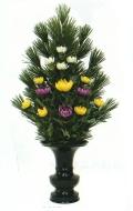 高野槇 造花