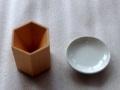 盛塩 セト皿