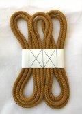 手巾 木蘭 一重絹カブセ