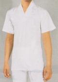 Tシャツ 半襦袢 半袖
