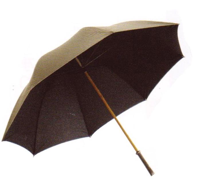 UVカット 日傘