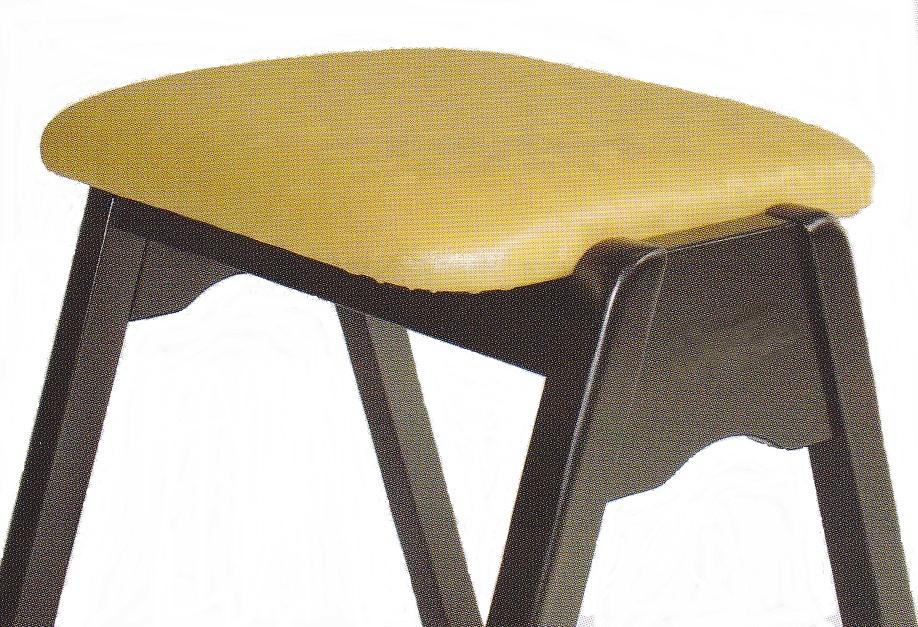 椅子 YRアップ