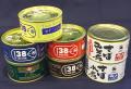 北彩館東京店19周年記念 【サバ缶食べ比べセット】 記念特価!