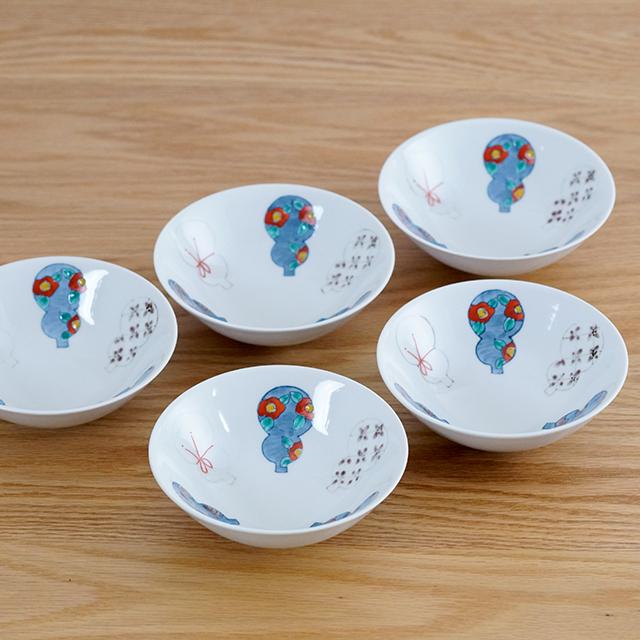 【和食器通販 藍土な休日】 有田焼 有田陶器市 陶器まつり 波佐見焼 波佐見 SALE セール