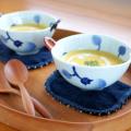 なす絵スープ