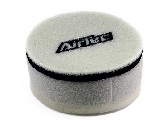 1980-82 KX80 1980-83 KDX80 AIRTEC 社外フィルター