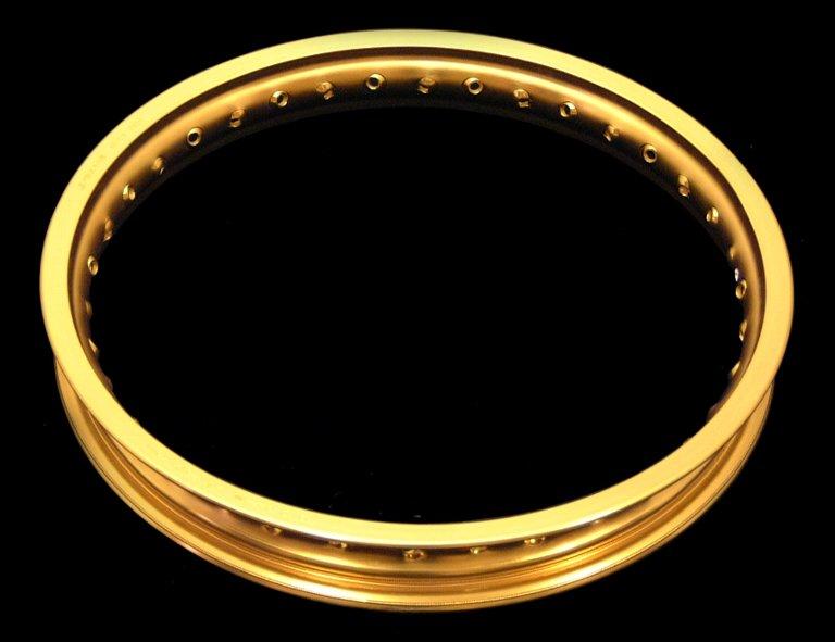 21×1.60 (ゴールド) 1983- CR500用