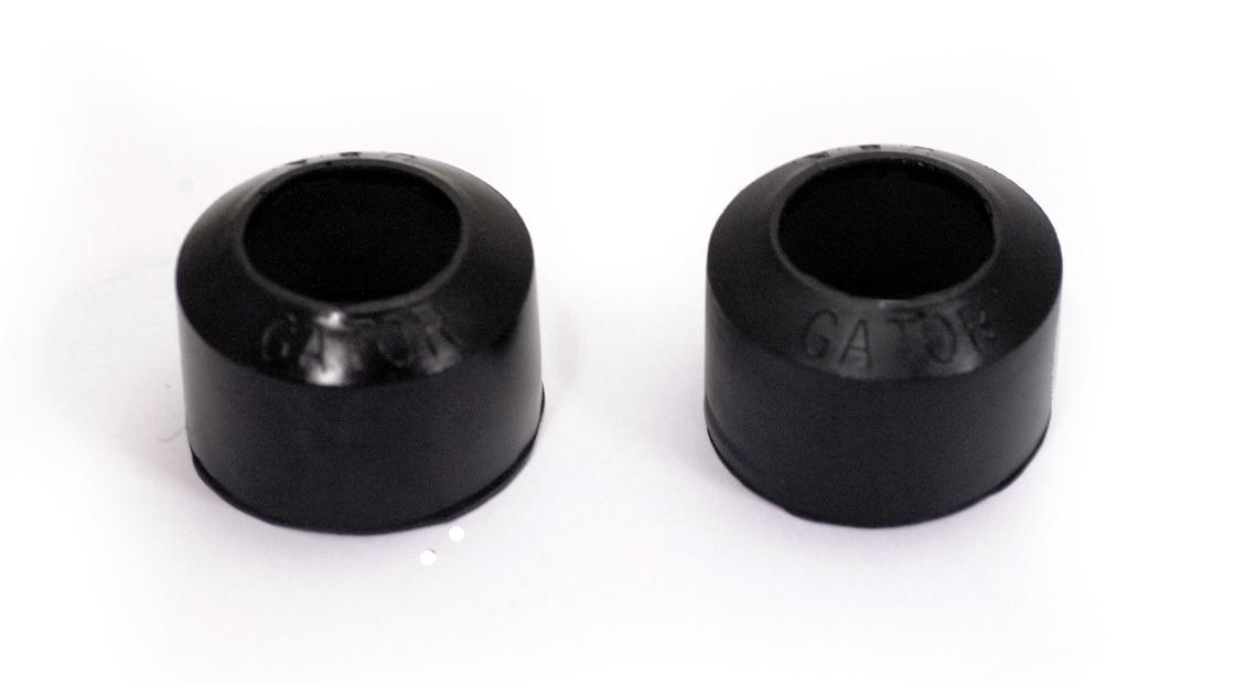 フォークダストカバー(34mm)